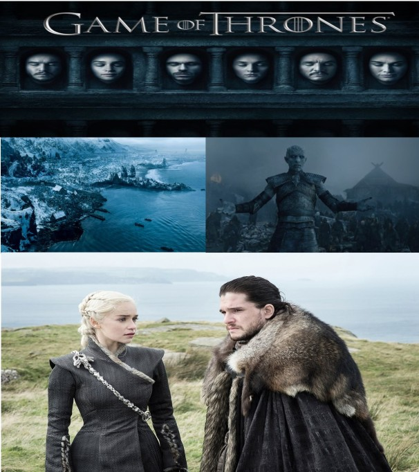 image-game-of-thrones-