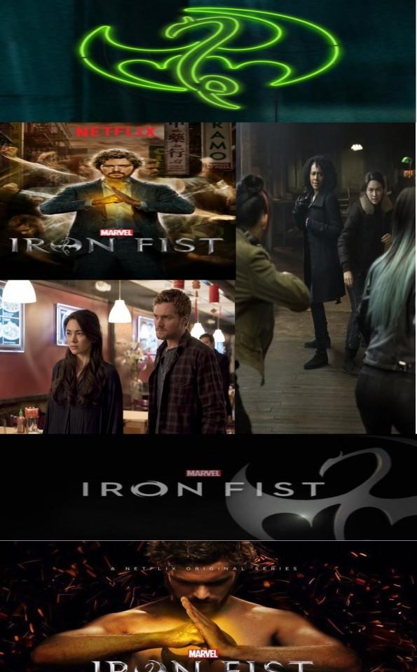 Image-iron-fist