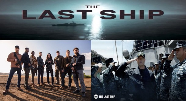 Image-the last ship.jpg