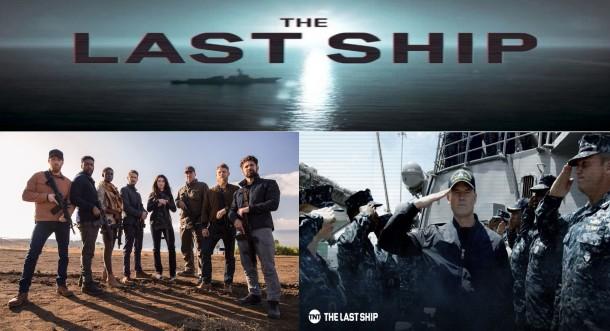 Image-the last ship.jpg