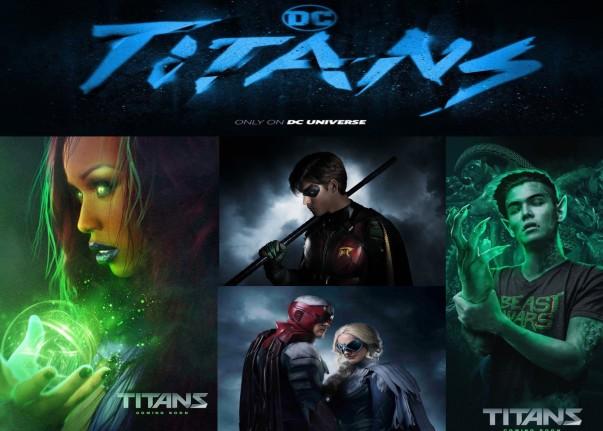 Image-titans.jpg