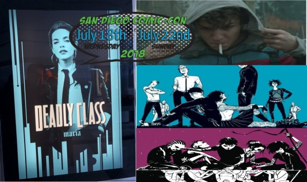 image_deadly_class-sdcc.jpg