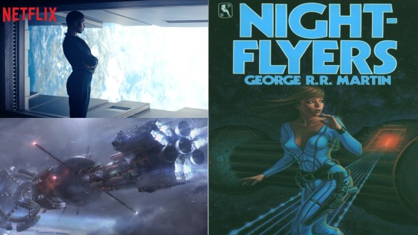 images_Nightflyers.jpg