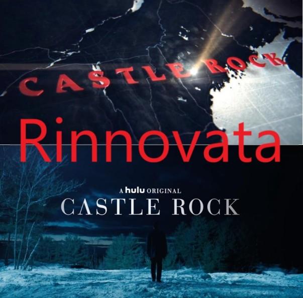 image-castle-rock-