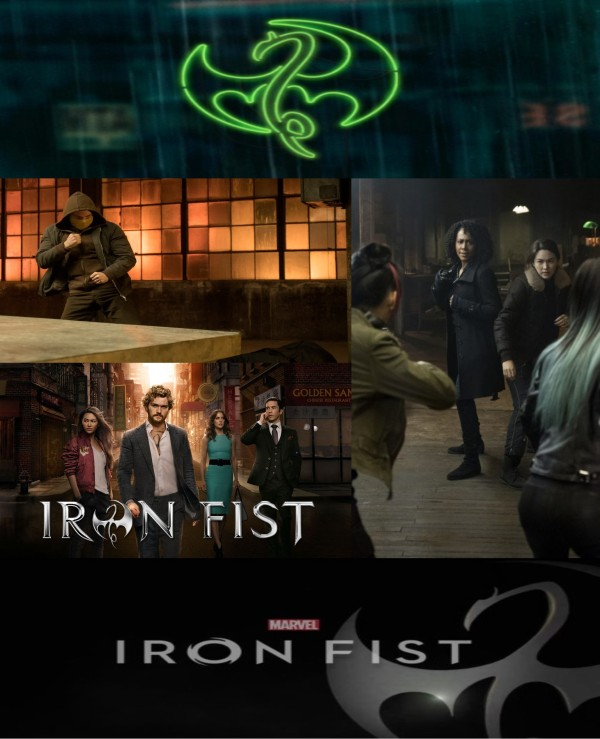 image-iron-fist2.jpg
