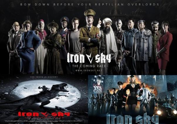 Image-iron-sky2.jpg