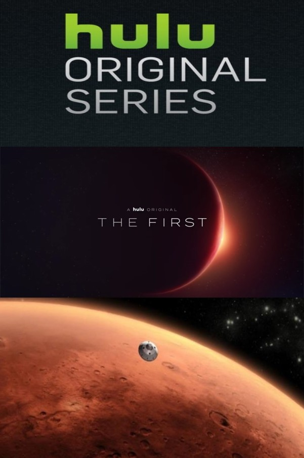 Image-the-first