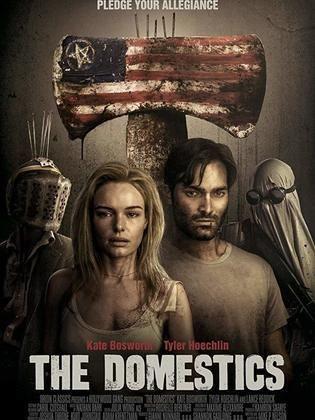 the domestics1