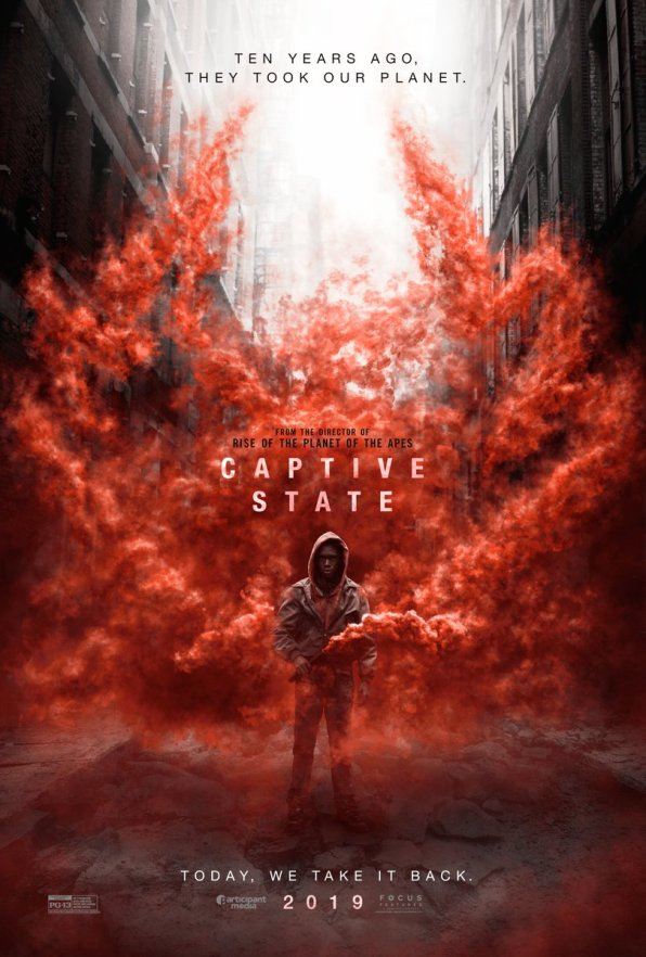 captive state1.jpg