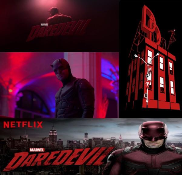 image-Daredevil.jpg