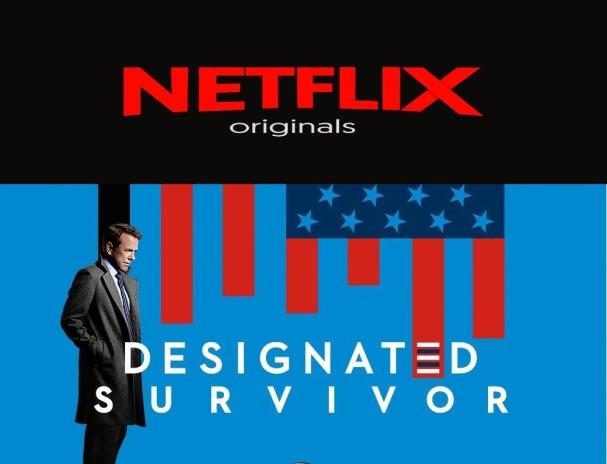 image- Designated Survivor.jpg