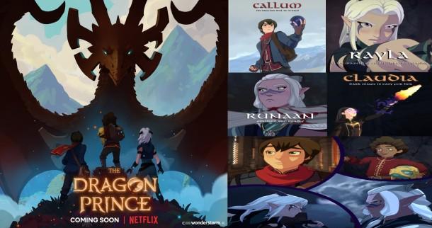 Image-dragon-prince.jpg