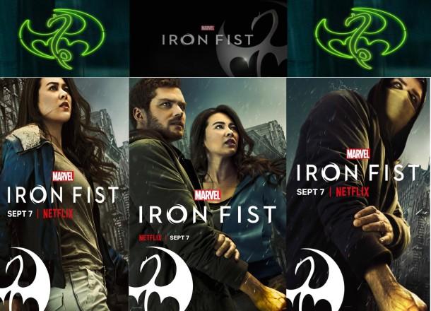 Image-iron-fist-2.jpg