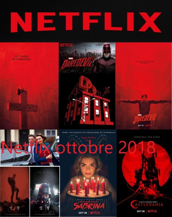 image-netflix-ottobre-2018