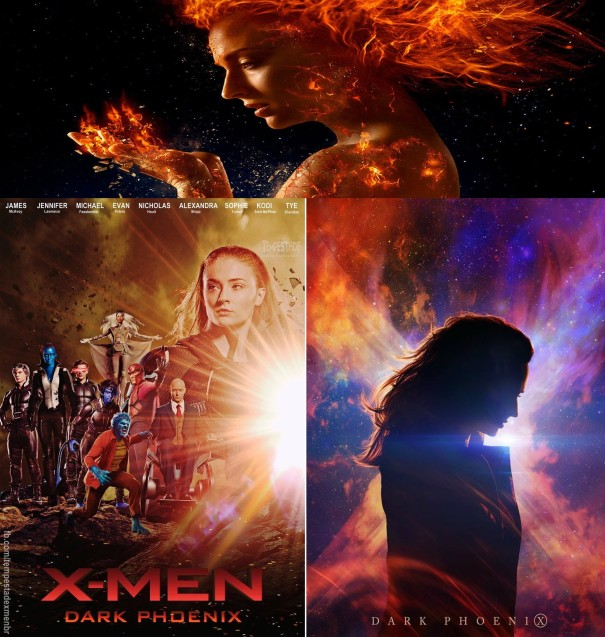 image-x-men.jpg