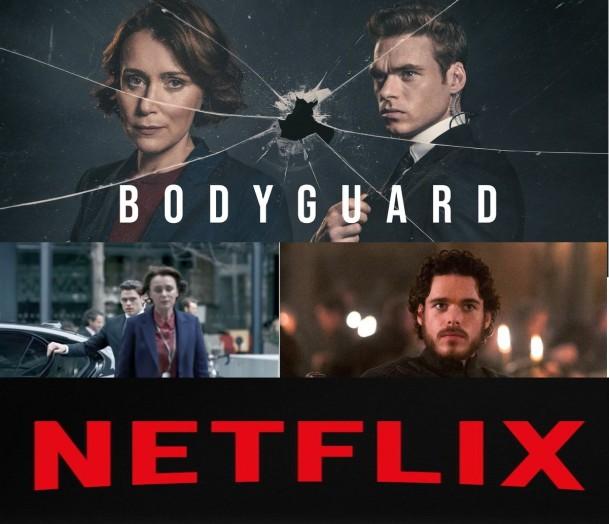 Image-bodyguard-netflix.jpg