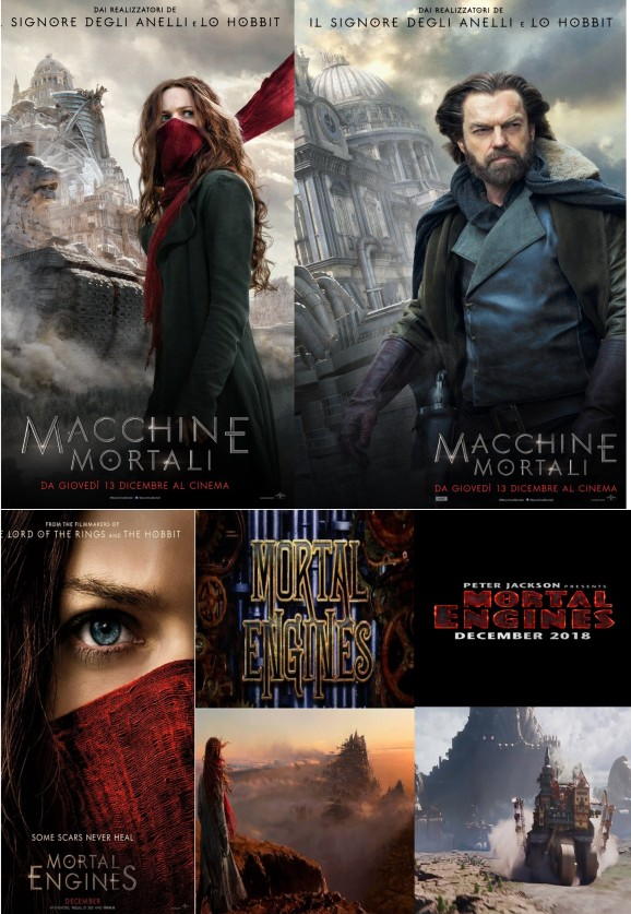 image-mortal engines1.jpg