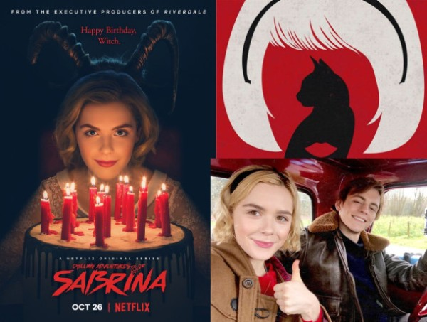 image-sabrina