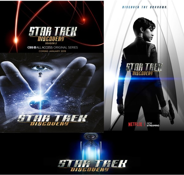 Image-star-trek-discovery-cover-s2.jpg