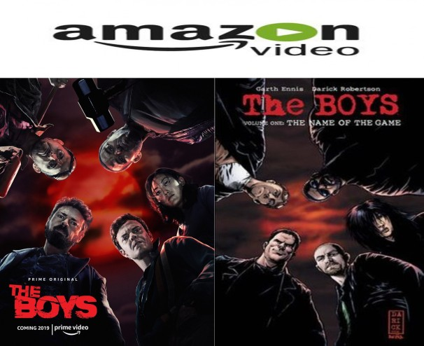 image-the boys.jpg