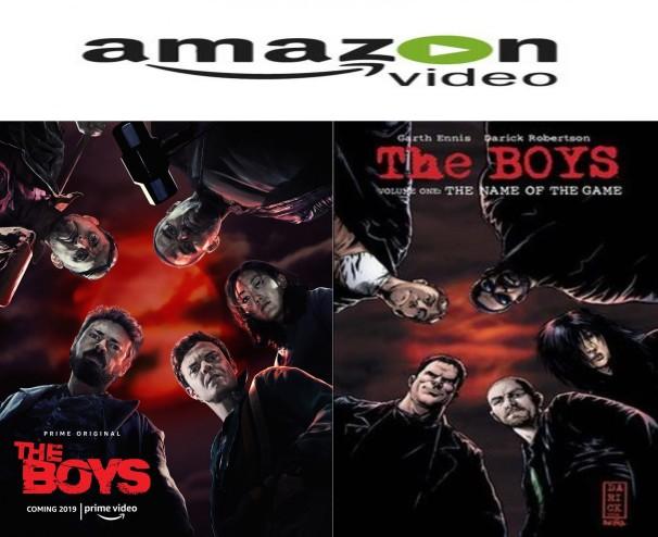image-the boys.jpg