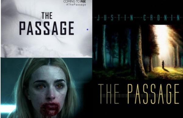 image-the_passage
