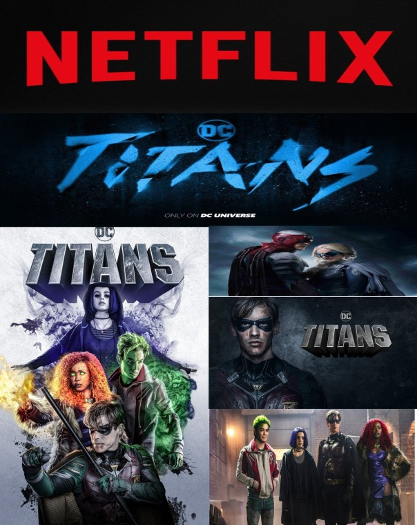image-titans-netflix.jpg