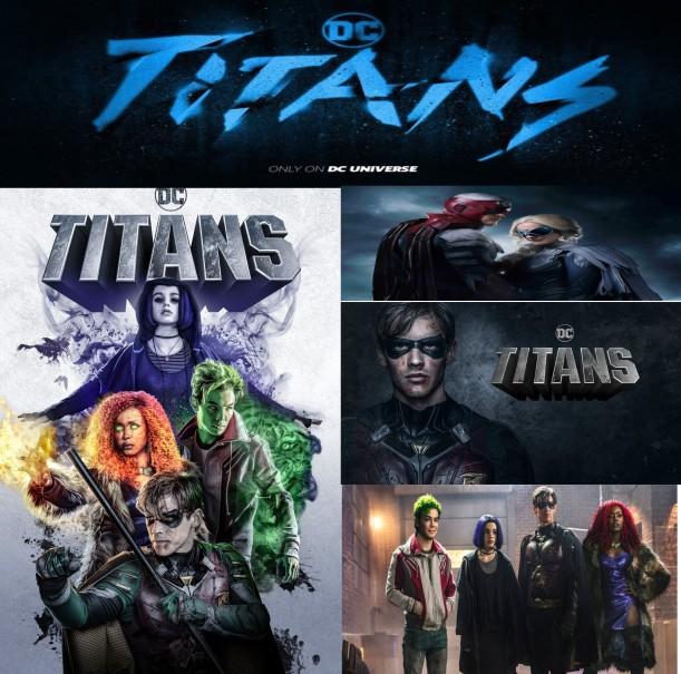 image-titans1.jpg