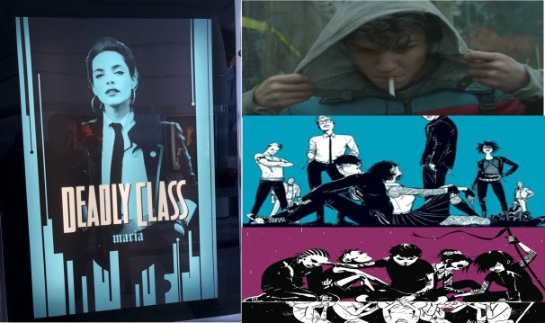image_Deadly_Class.jpg
