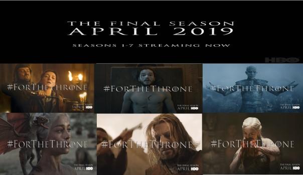 image-game-of-trones-final.jpg