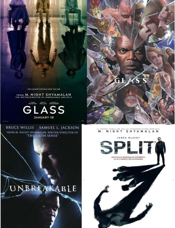 image-glassmovie
