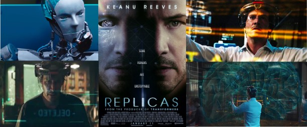image-Replicas.jpg