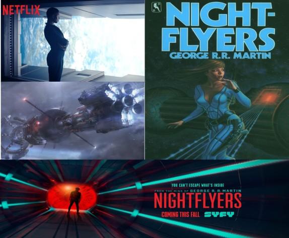 images-nightflyers.jpg