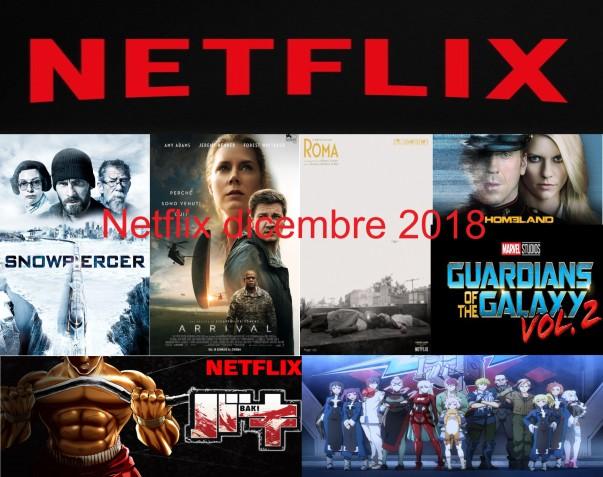Netflix-dicembre 2018.jpg