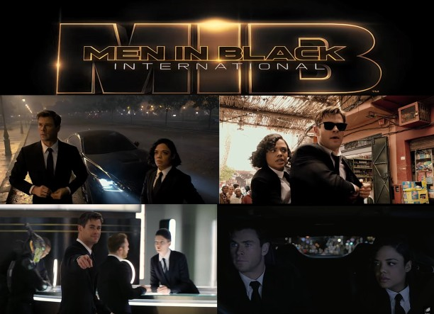 Image-MEN IN BLACK INTERNATIONAL –