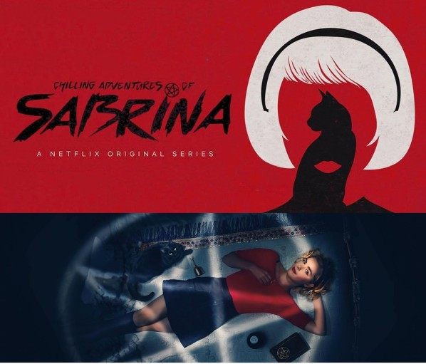 chilling-adventures-of-sabrina-netflix.jpeg