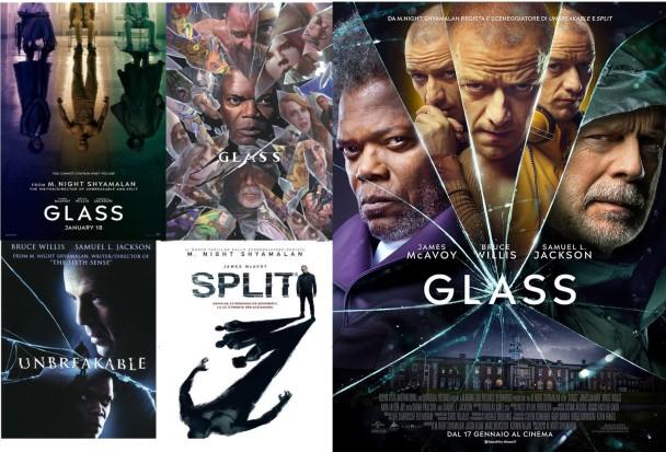 image-glass-movie.jpg