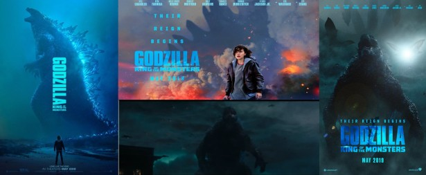 Image-godzilla-king-monsters.jpg