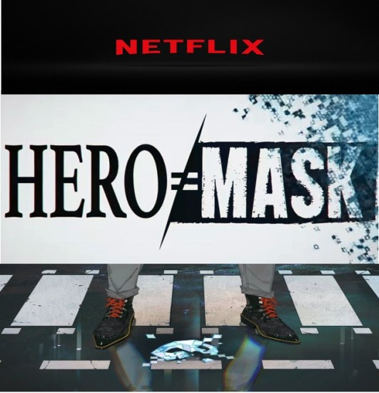 image-Hero-mask.jpg