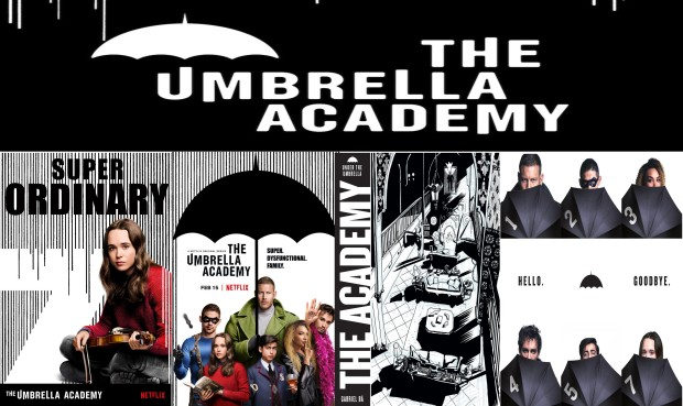 Image-The-Umbrella Academy