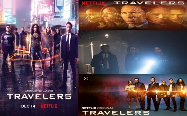 Image-Travelers.jpg
