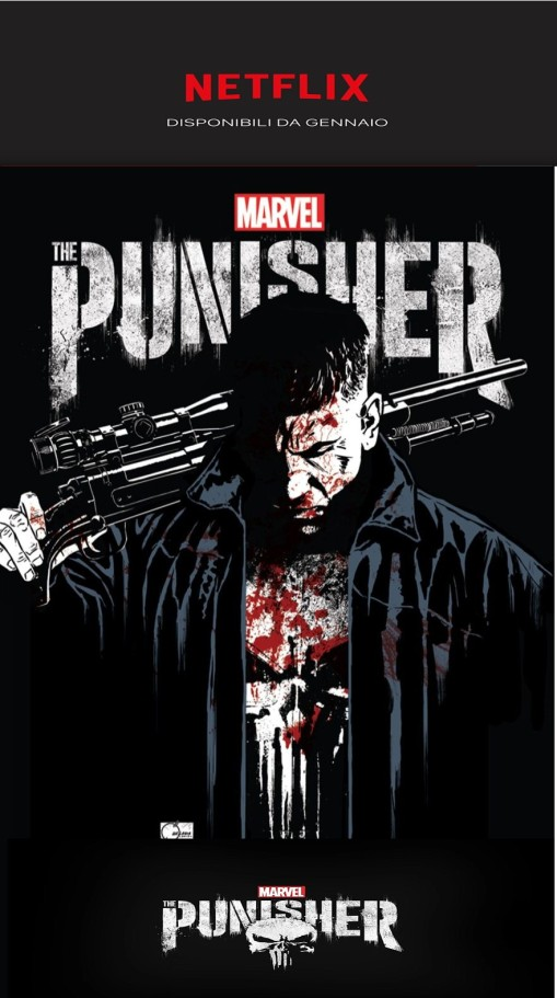 Image-the-Punisher