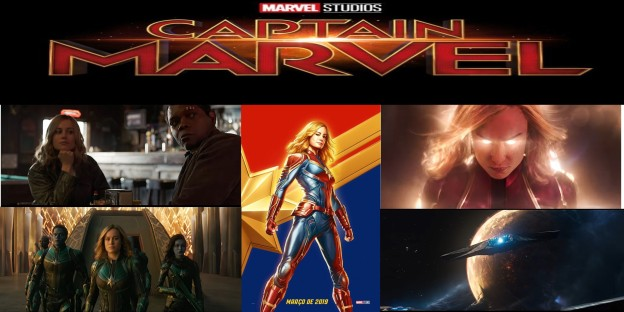 image-captain-marvel-trailer.jpg