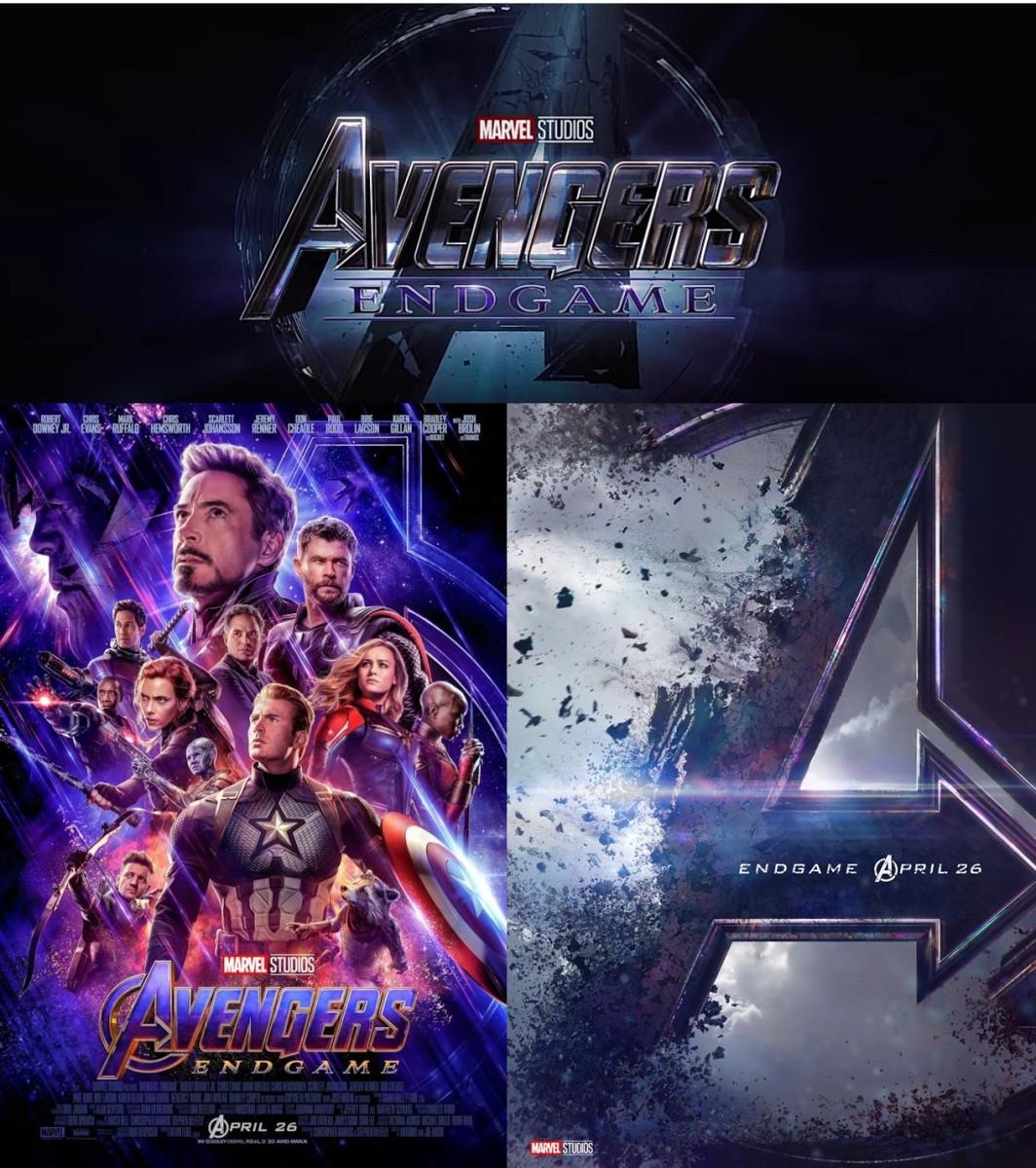 Avengers: Endgame, nuovo spettacolare trailer del capitolo finale della saga